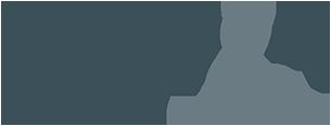 Celebrity&Co Logo