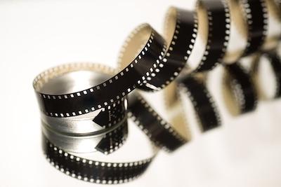 Placement de produit au cinéma